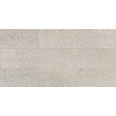 Daltile Center City Delancey Grey Gray/Bla M322LINMS1P