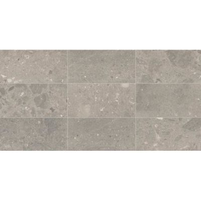 Daltile Center City Arch Grey M32312241U