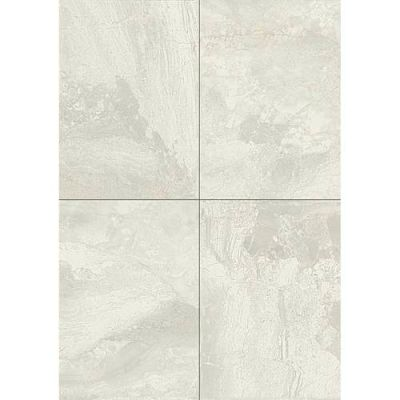 Daltile Marble Falls White Water MA4010141P2