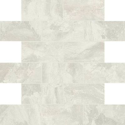 Daltile Marble Falls White Water MA4024BJMS1P2