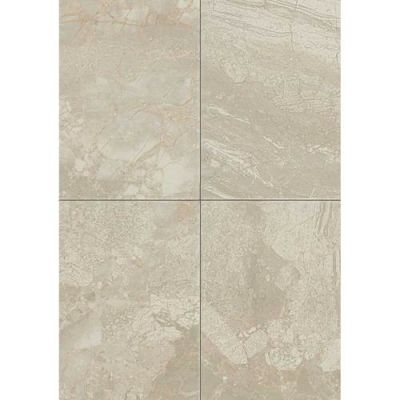 Daltile Marble Falls Crystal Sands MA4110141P2