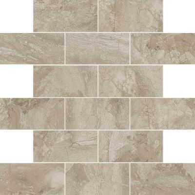 Daltile Marble Falls Highland Beige MA4224BJMS1P2