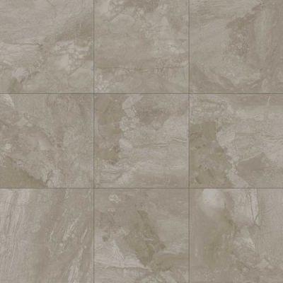 Daltile Marble Falls Gray Pearl MA4318181P2