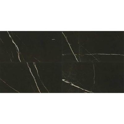Daltile Marble Attache Nero MA831224MT1P