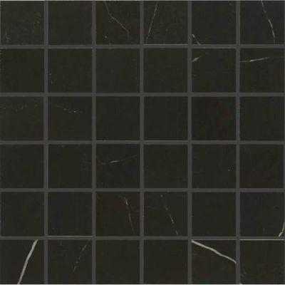 Daltile Marble Attache Nero MA8322MSMT1P