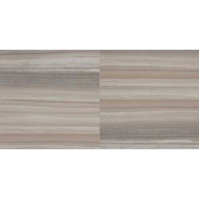 Daltile Marble Attache Turkish Skyline MS8624481L