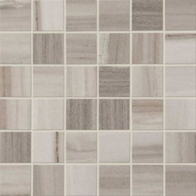 Daltile Marble Attache Turkish Skyline Beige/Taupe MA8622MSMT1P