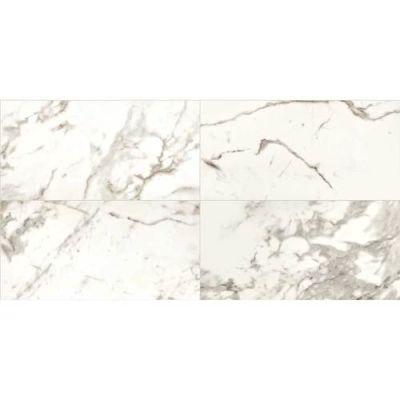 Daltile Marble Attache Calacatta MA8712241L