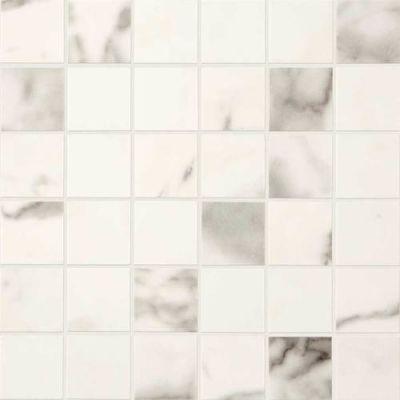 Daltile Marble Attache Calacatta MA8722MSMT1P