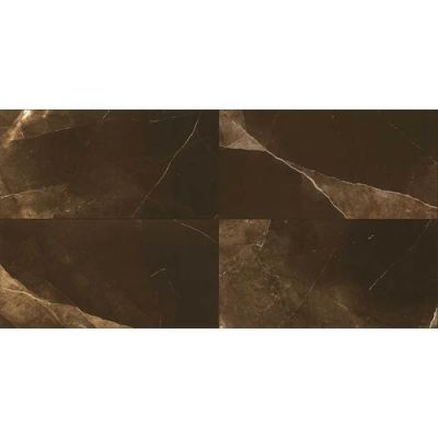 Daltile Marble Attache Amani Brown MA8812241L