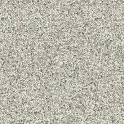 Daltile Modernist Soriano Clay MD8724241P