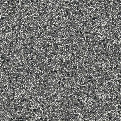 Daltile Modernist Knoll Charcoal MD8924241P