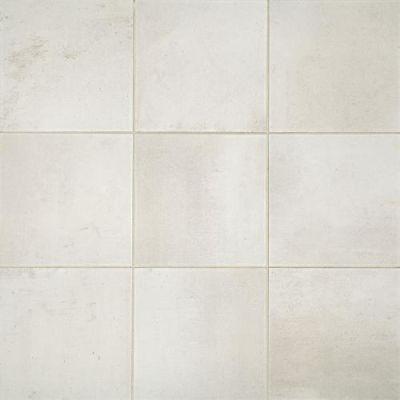 Daltile Modern Hearth White Ash MH0412121P6
