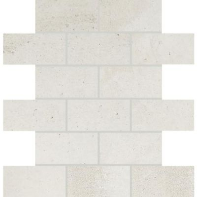 Daltile Modern Hearth White Ash MH0424MS1P6