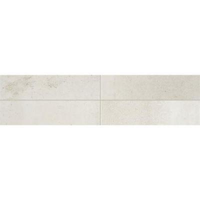 Daltile Modern Hearth White Ash MH043121P6