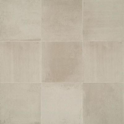 Daltile Modern Hearth Mantelpiece MH0512121P6