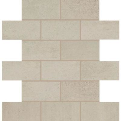 Daltile Modern Hearth Mantelpiece MH0524MS1P6