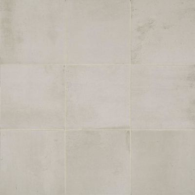 Daltile Modern Hearth Chimney Corner MH0618181P6