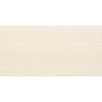 Daltile Fabric Art Modern Linear Beige ML6112241PK