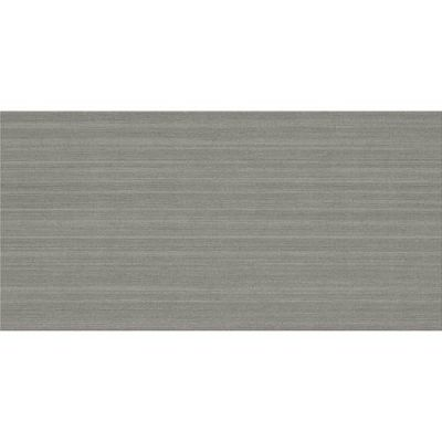 Daltile Fabric Art Modern Linear Medium Gray Gray/Black ML6312241PK