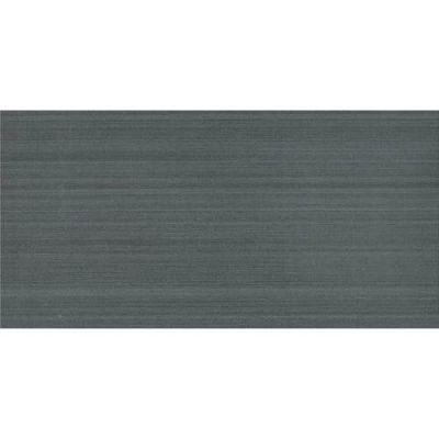 Daltile Fabric Art Modern Linear Midnight Blue ML6512241PK