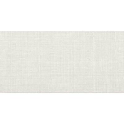 Daltile Fabric Art Modern Textile White MT5012241PK