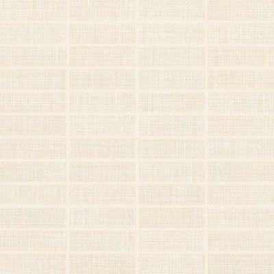 Daltile Fabric Art Modern Textile Beige Beige/Taupe MT5113SWATCH