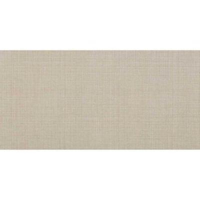 Daltile Fabric Art Modern Textile Taupe MT5212241PK