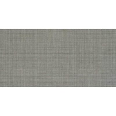 Daltile Fabric Art Modern Textile Medium Gray MT5312241PK