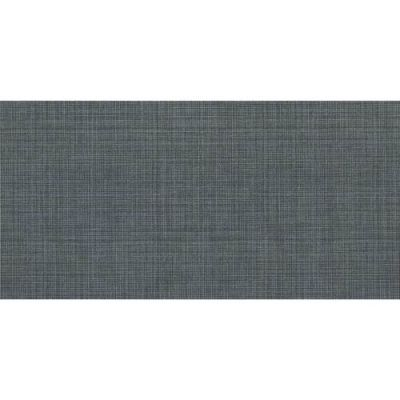 Daltile Fabric Art Modern Textile Midnight Blue MT5512241PK