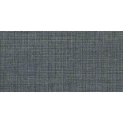 Daltile Fabric Art Modern Textile Midnight Blue MT5512241PK