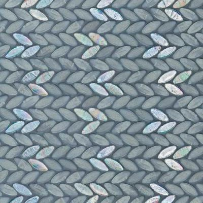 Daltile City Lights Herringbone London CL56445158