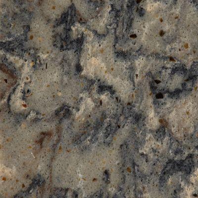 Daltile Nature Flecks Thunderclap Beige/Taupe NQ01SLAB11/4X1L