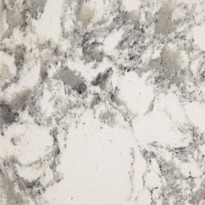 Daltile Nature Flecks Cameo Pearl Beige/Taupe NQ08SLAB11/4X1L