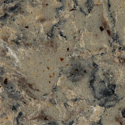 Daltile Nature Flecks Currant Dusk NQ42SLAB3/4X1L