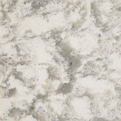 Daltile Nature Flecks Cirrus Smoke NQ50SLAB3/4X1L