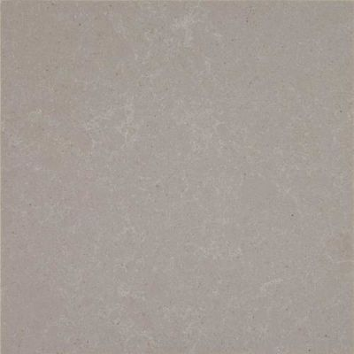 Daltile West Village Cabrini Grey NQ51SLAB11/4X1N