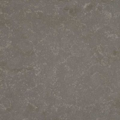 Daltile West Village Mercer Grey NQ52SLAB11/4X1N
