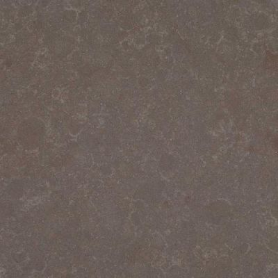 Daltile West Village Columbus Brown NQ56SLAB11/4X1N