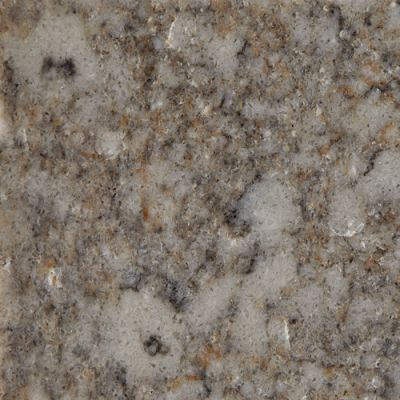 Daltile Nature Flecks Grey Nimbus Gray/Black NQ57SLAB11/4X1L