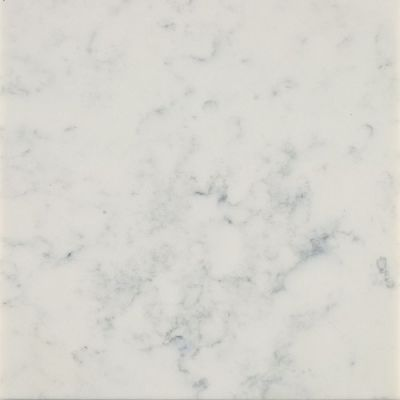 Daltile Nature Flecks Carrara Gioia NQ63SLAB3/4X1L