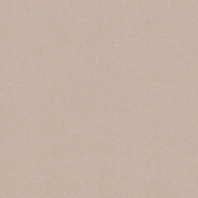 Daltile Micro Flecks Mesa Dune NQ89SLAB11/4X1L