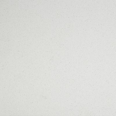 Daltile Geo Flecks White Ice White/Cream NQ9012121L