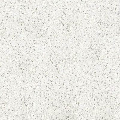 Daltile Geo Flecks Chipped Ice NQ91SLAB3/4X1L