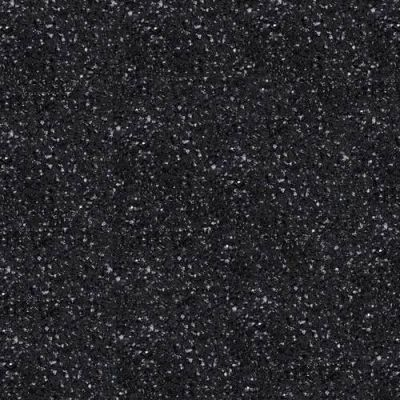 Daltile Geo Flecks Midnight Canyon NQ92SLAB3/4X1L