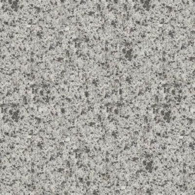 Daltile Geo Flecks Riverbank NQ93SLAB11/4X1L