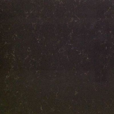 Daltile Nature Flecks Honeyed Mahogany NQ94SLAB11/4X1L