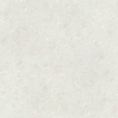 Daltile Nature Flecks White Sand NQ97SLAB3/4X1L
