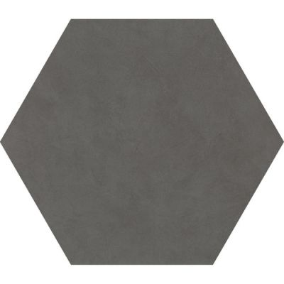 Daltile Bee Hive Grey P0102420HEX1P