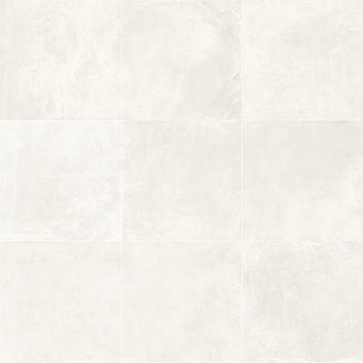Daltile Portfolio Ice White/Cream PF0112241PK
